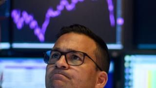 Why investors are making a loss to keep their money safe, #life, #business, #socialmedia, #world, #n...