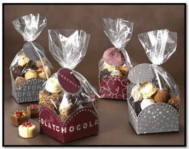 Cookies Christmas Gift Packaging Wrapping Ideas 44 Ideas Christmas Cookies Gift Dessert Packaging Cookie Packaging