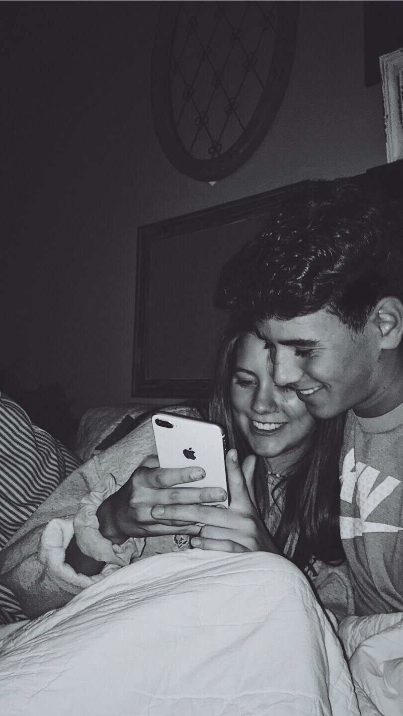 Callie Calliensmith Instagram Photos And Videos Relationship Goals Pictures Cute Couples Goals Cute Relationship Goals