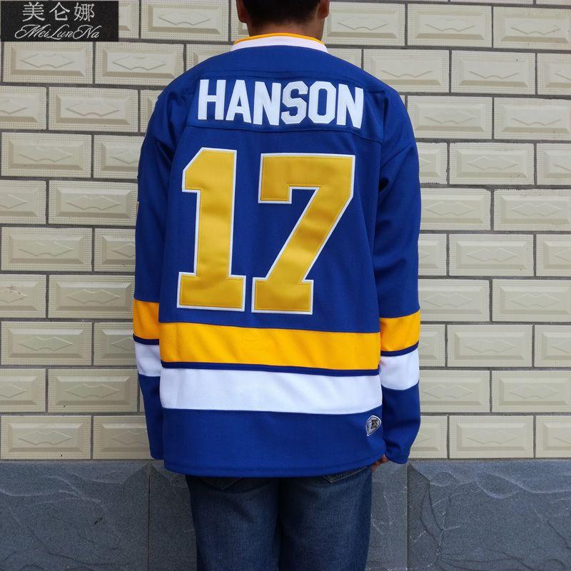 black friday deals on hockey jerseys