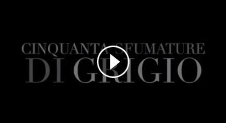 50 Sfumature Di Rosso Streaming Ita Gratis 50 Sfumature Di Grigio 2015 Film In Streaming Ita 50 Sfumature Di Grigio Cinquanta Sfumature Di Grigio Cinquanta Sfumature