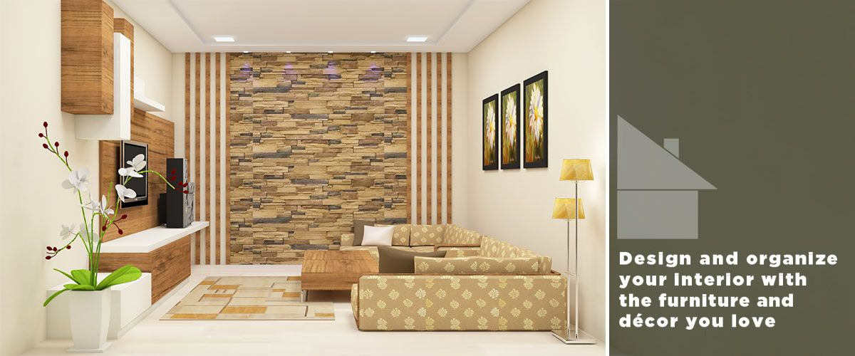 Scale Inch Is One Of The Top Interior Designers In Bangalore We Design Quality Plywood