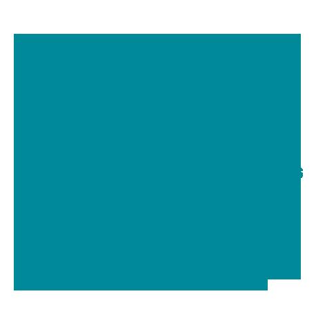 Stickers muraux textes célèbres de Victor Hugo – Adhésif pour la maison
