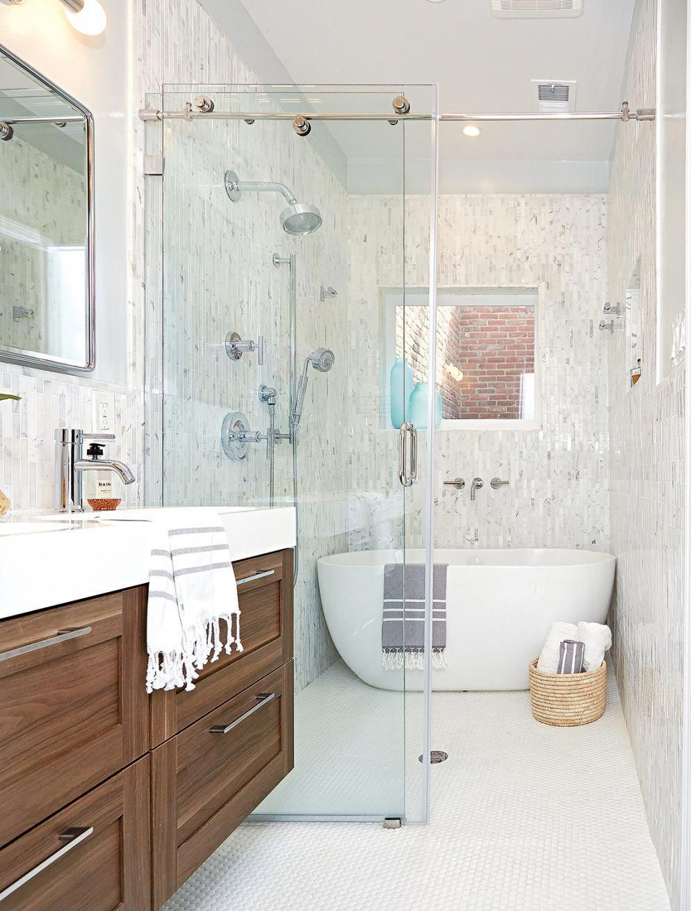 What Tiling For The Floor Of The Bathroom Bathroom Interior