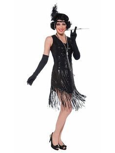 Costumes for high school production of musical Chicago - Google Search  sc 1 st  Pinterest & Costumes for high school production of musical Chicago - Google ...