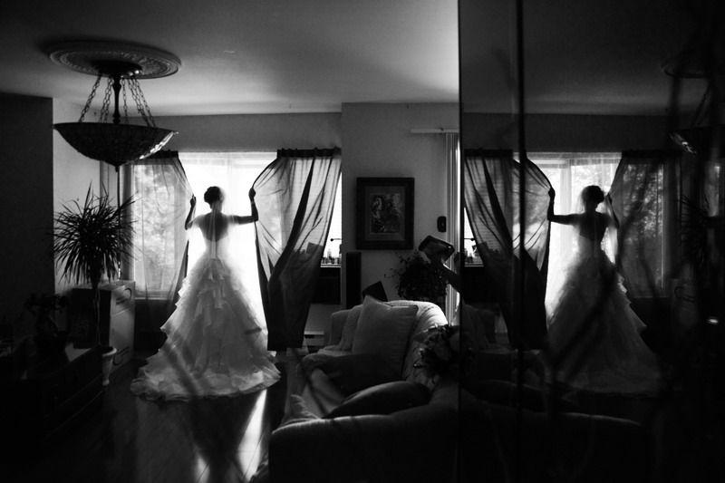 Wedding #weddings #bride #groom #beauty #beautyful #sexy #nice #incredible #mariage #mariages #mariee #belle Wedding photography paskanoi.com/wedding