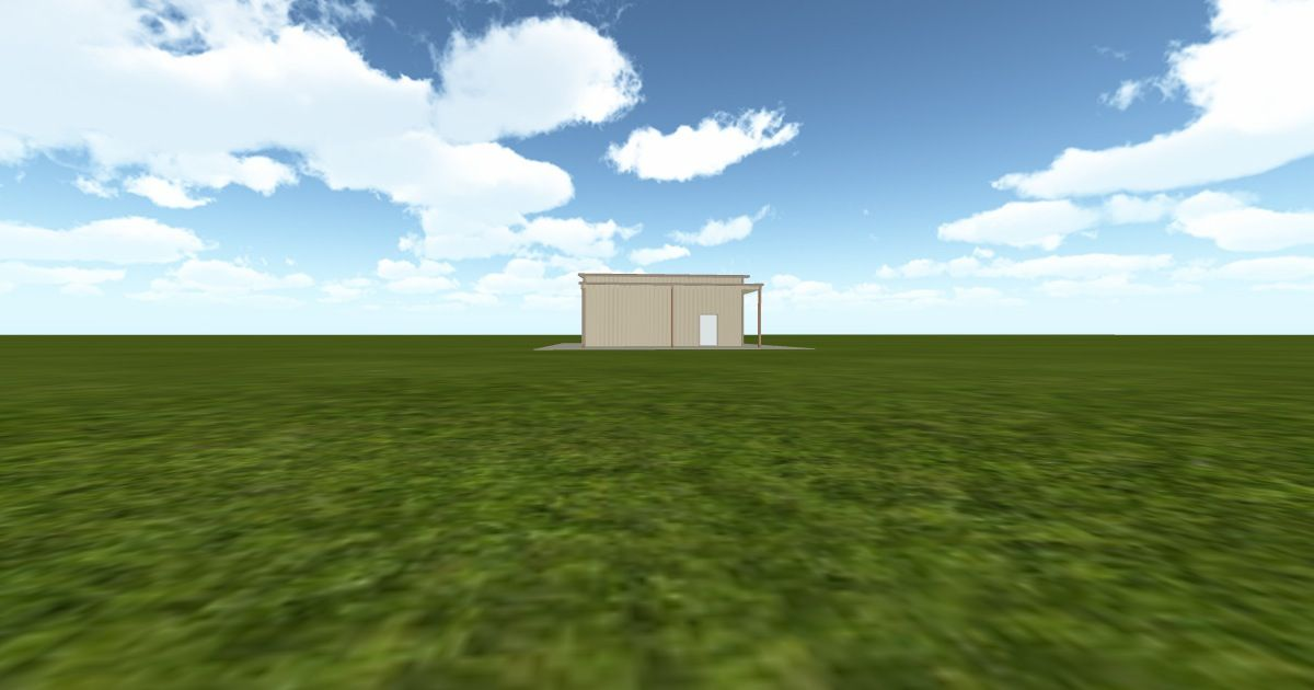 Check this cool 3D #marketing: http://ift.tt/1T5qnzk #virtual #construction #architecture