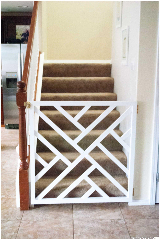 Mta Trip Planner In 2020 Pet Gate Stair Gate Custom Baby Gates