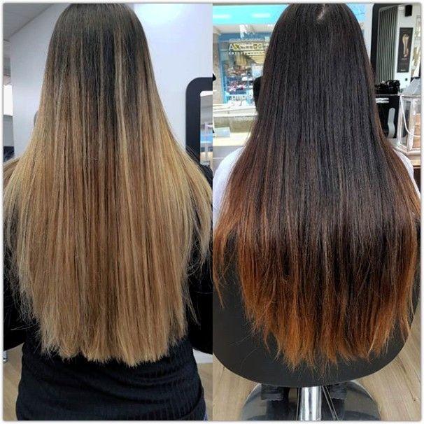 Frisuren 2019 Frauen Lang Lange Frisuren Long Hair Styles