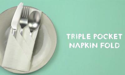 Bij een paasontbijt of paasbrunch is niet alleen het eten belangrijk, ook een prachtig gedekte tafel is van essentieel belang.…