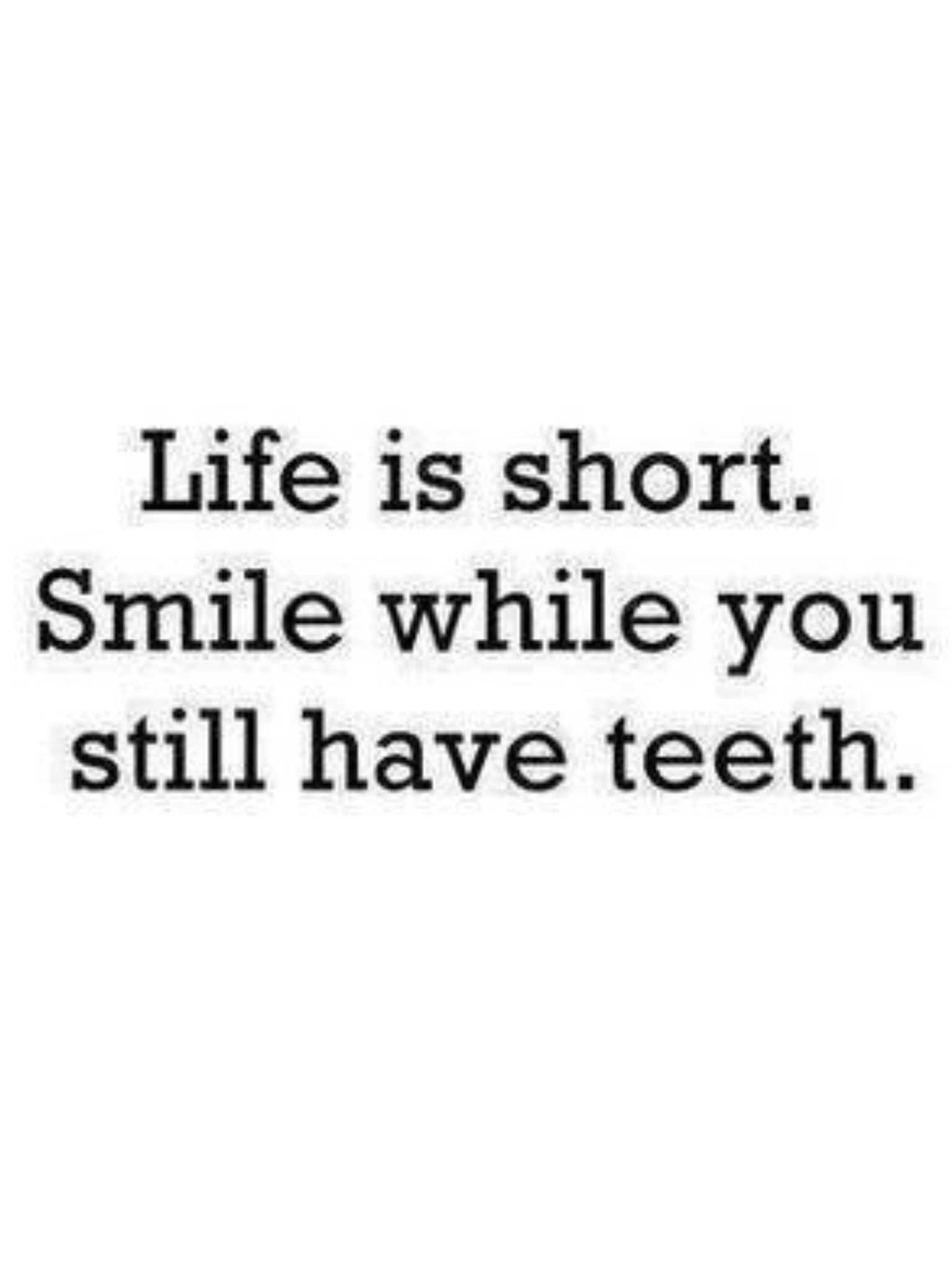Short Good Quotes About Life Smile Understand  Pinterest  Live Life