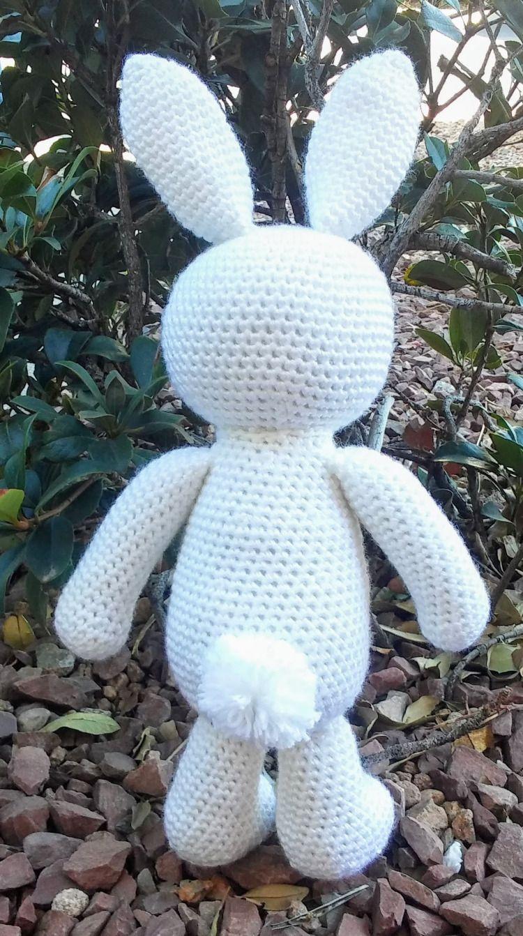 Free Pattern Crochet Amigurumi Free Pattern Amigurumi Monkey Hkeln ... | 1342x750