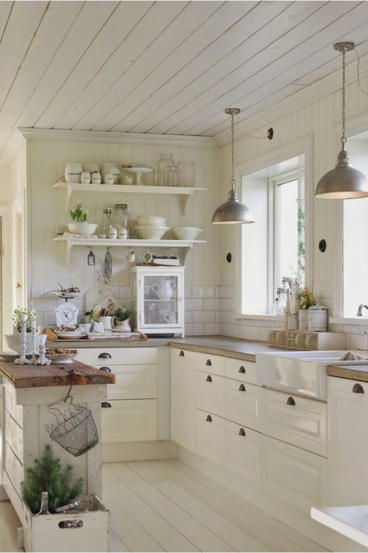 Explore White Kitchen Hardware about house layout 264   #closetdesign #kitchendecor #kitchens #luxurykitchen #closets #KitchenCabinets #WhiteKitchen #kitchenideas #kitchendesignidea