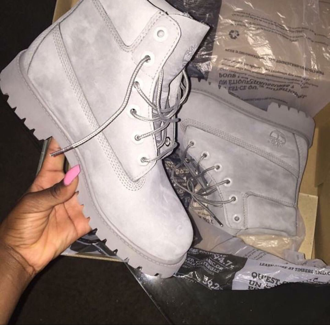 Pin by Lolade aina on Kicks in 2019 | Boots, Timberland
