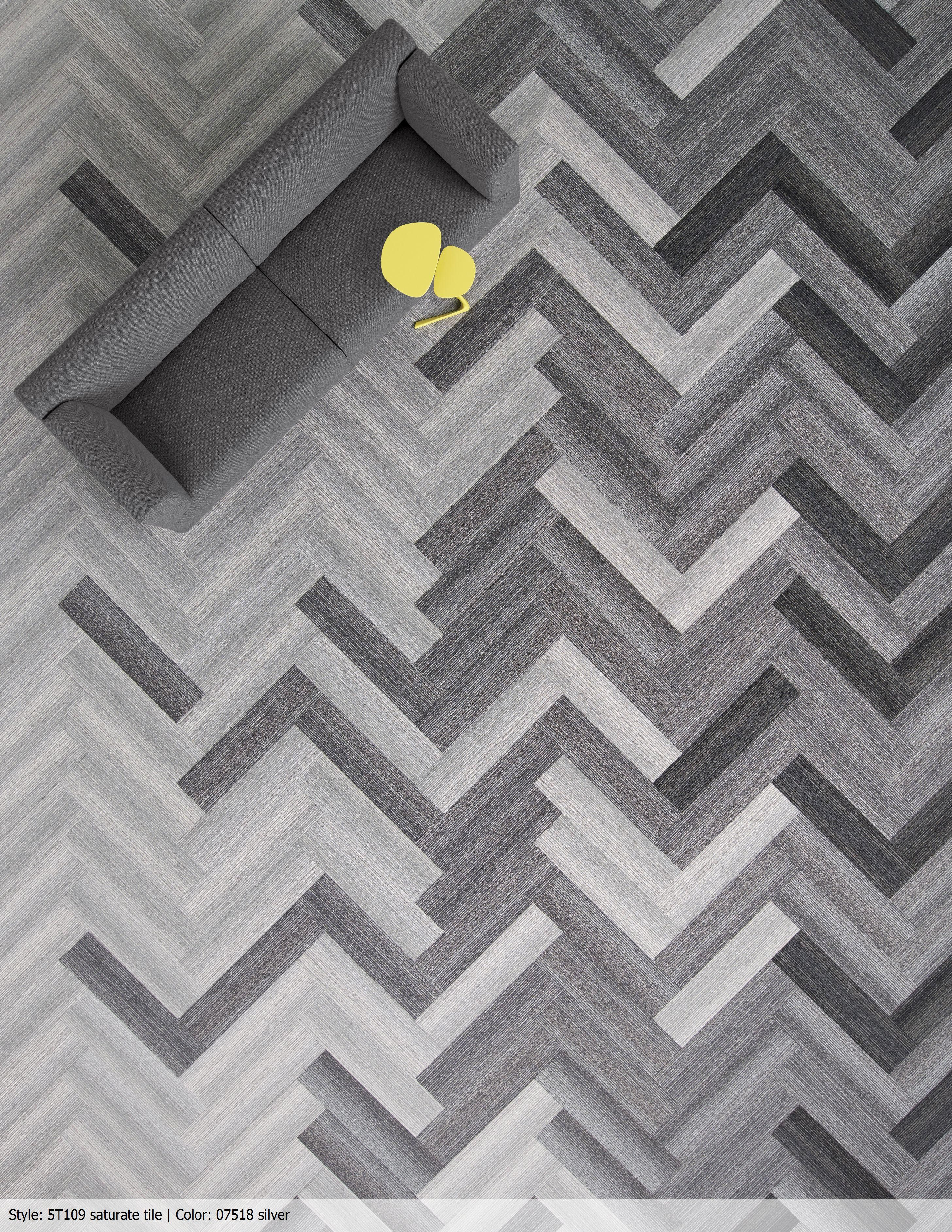 Saturate tile colour silver f l o o r i n g pinterest carpet saturate tile shaw contract group commercial carpet and flooring dailygadgetfo Images