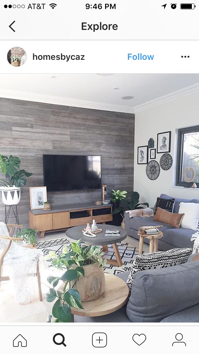 Scandinavian living room style livingroom also amazing designs collection interior rh pinterest
