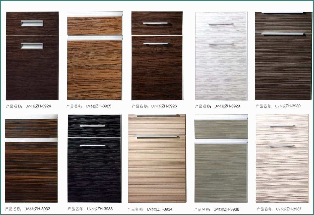 Image Result For Textured Laminate Cabinets Gloss Kitchen Cabinets Laminate Cabinets High Gloss Kitchen Cabinets