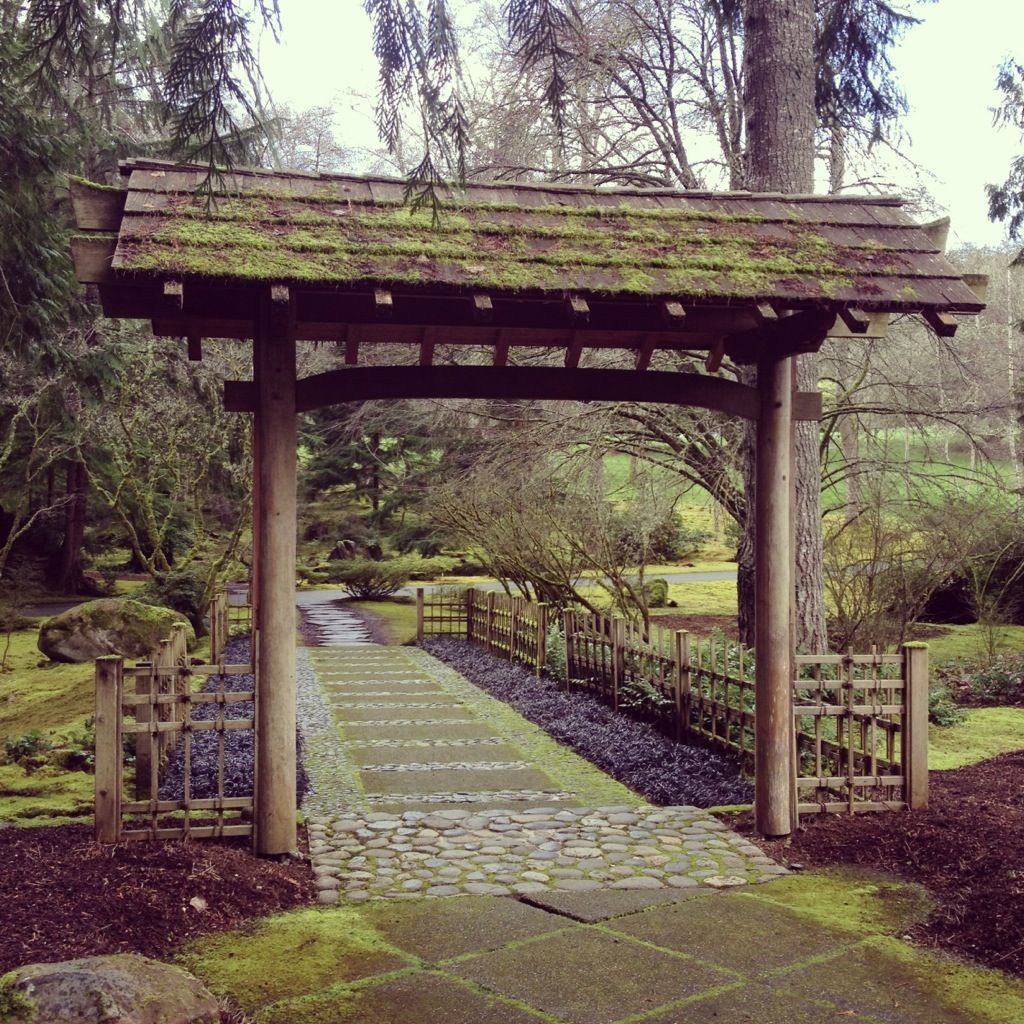 New Japanese Garden Gate Home Decor Color Trends Cool At Japanese Garden  Gate Home Ideas Japanese