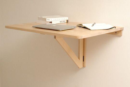 The Ultra Compact Diy 47 Ikea Standing Laptop Desk Fold Down