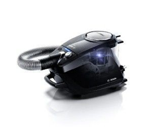 Quiet Vacuum Cleaners Review Of The Best 5 Silent Models 2016 Vacuum Cleaner Vacuums Cleaners