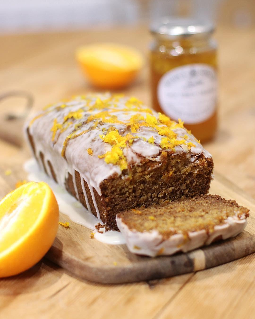 easy gluten free desserts uk