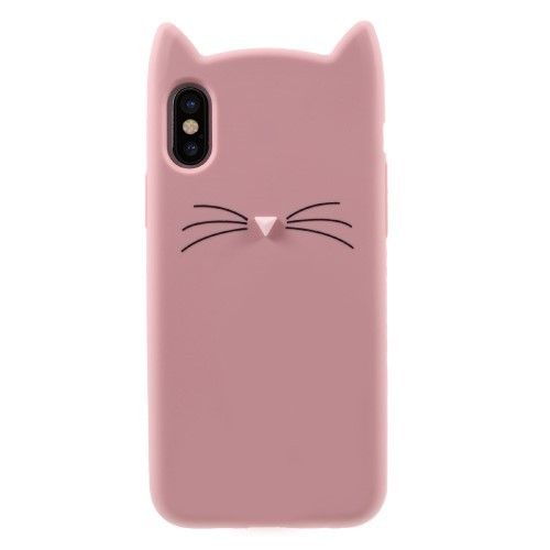 coque victoria secret iphone x