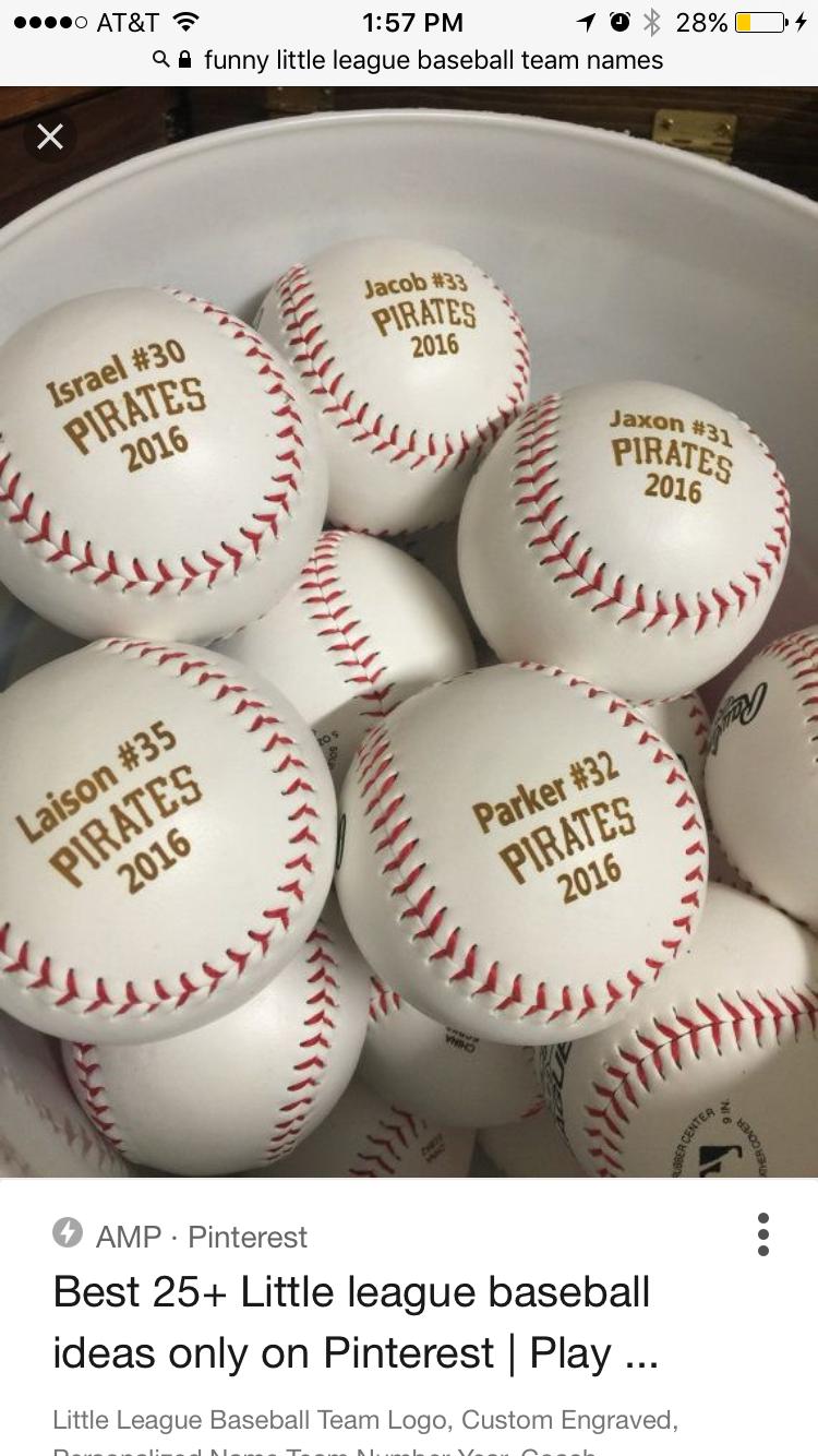 Pin By Kendal Christmon On Sports Okies Baseball Baseball Teams Logo Little League Baseball Baseball Team Gift