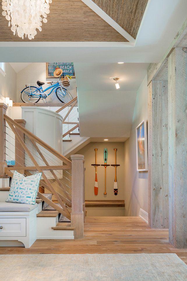 Foyer House St Paul : Mpls st paul magazine asid mn showcase home quot foyer