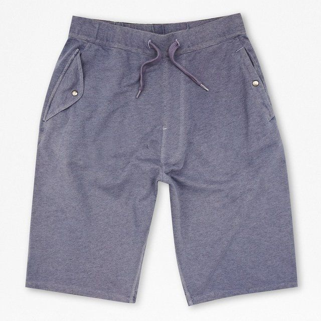 Fancy - Lightweight Sweat Shorts by French Connection