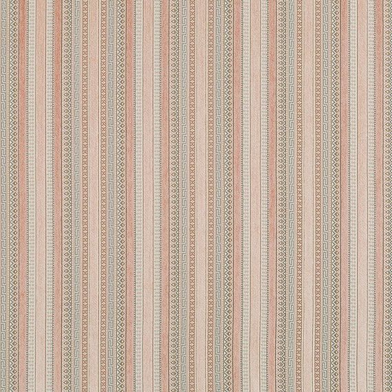 Light Pink Velvet Upholstery Fabric For Furniture Pink Grey Velvet
