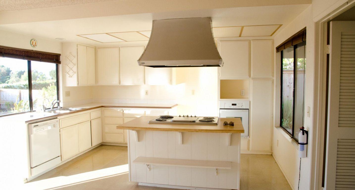 Großzügig Küchenschränke Lowes Vs Ikea Ideen - Ideen Für Die Küche ...