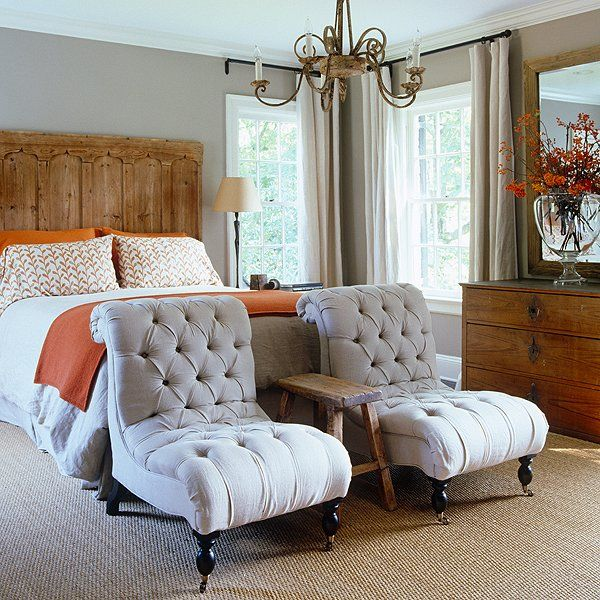 The Essential Guide To The Slipper Chair Chairs For Small Spaces Bedroom Seating Small Chair For Bedroom