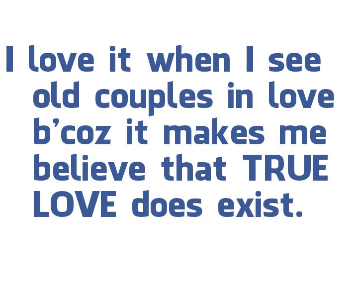 Couples Love Relationship Whatsapp Facebook Status Whatsapp