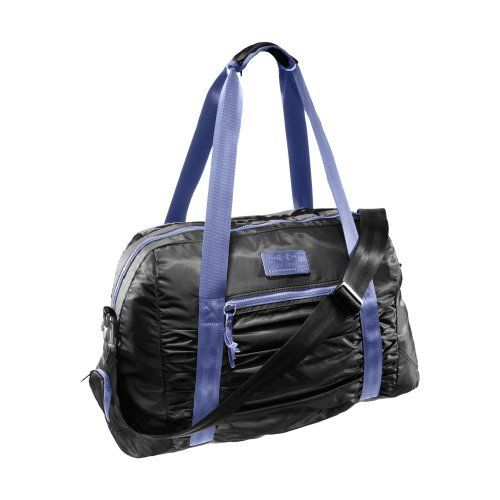 Ua Shatter Gym Tote Bags By Under Armour One Size Fits All Black By Under Armour Http Www Dp B008chgn90 Ref Cm Sw R Cute Gym Bag Gym Bag Gym Tote