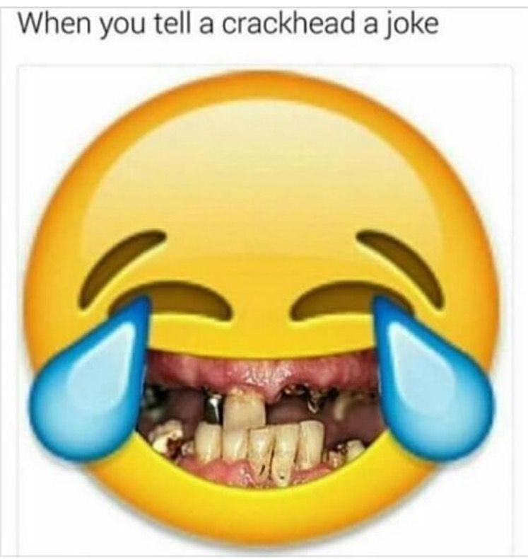 Laughing Emoji, Funny Emoji, Memes Funny Faces