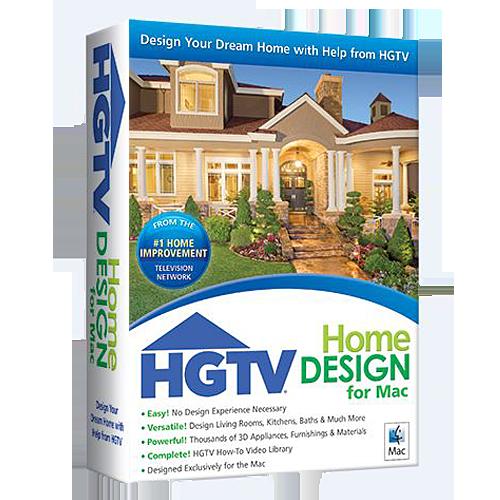 Hgtv Home Design Home Design Software Interior Design Software Kitchen Design Software