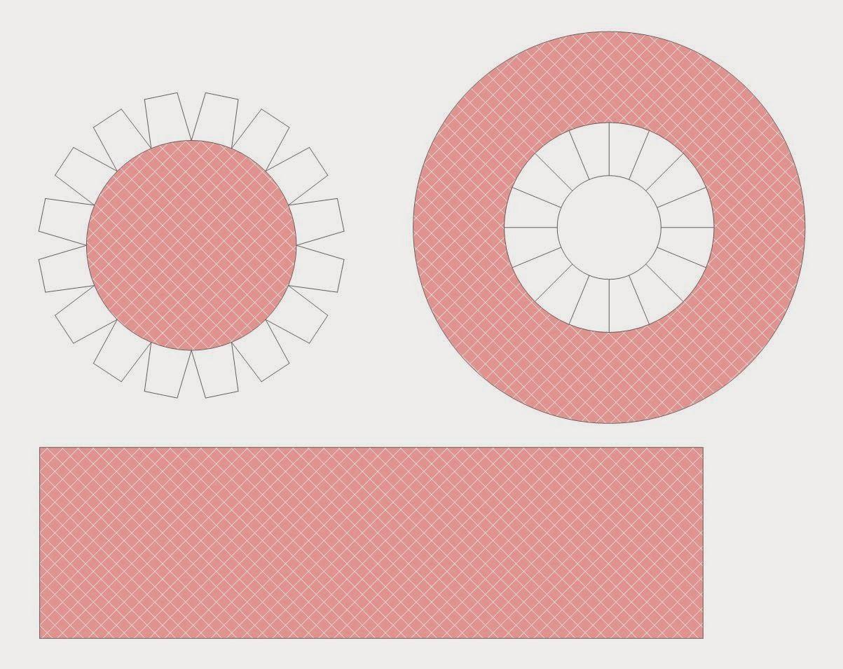 cappello_schema.jpg (1203×955)
