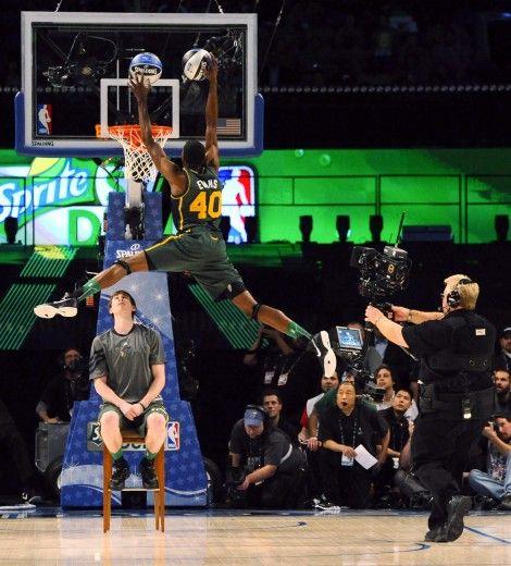 Basket Nba La Schiacciata E D Autore Best Dunks Sports