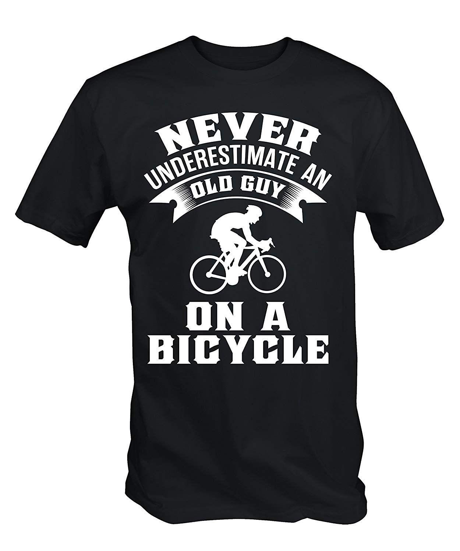 Bicycle Bike Short-Sleeve Unisex T-Shirt Shirt Bicycling Cycling Bicyclists Tee Biking Cycologist Shirt Gift Funny
