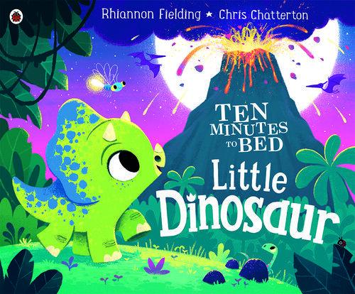 Chris Chatterton - Illustrator & Author - Chris Chatterton'sIllustration Books
