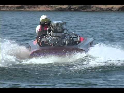 Blower Surge Drag Boat Boats Drag Boat Racing Boat Jet Boats