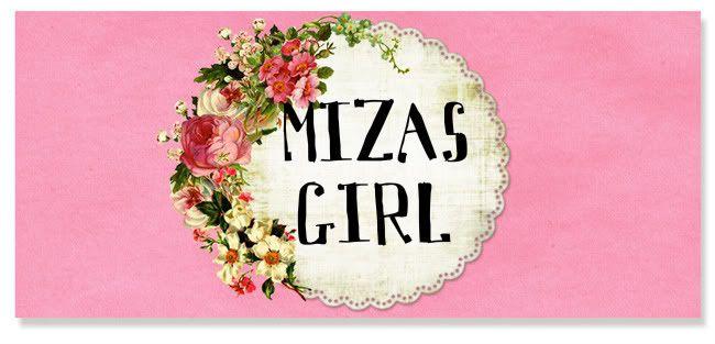MIZAS GIRL