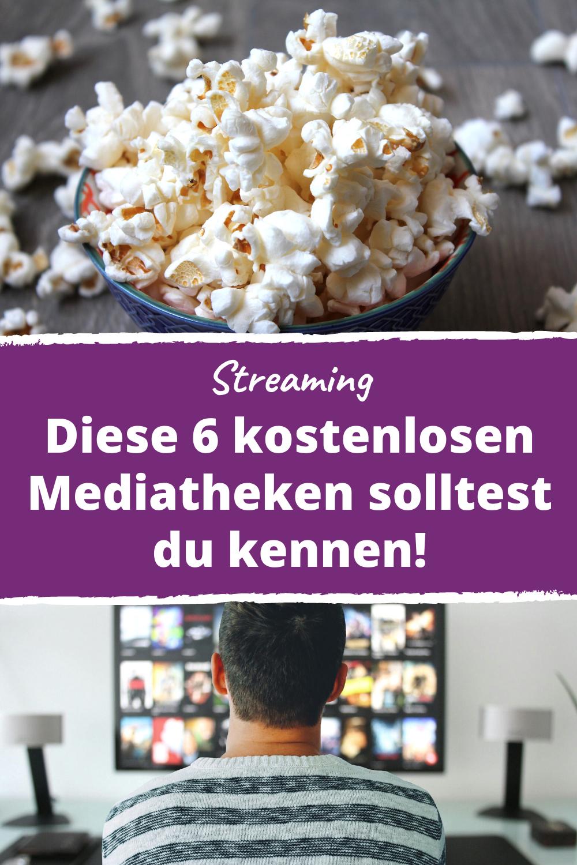 Serien Stream Deutsch Kostenlos Legal