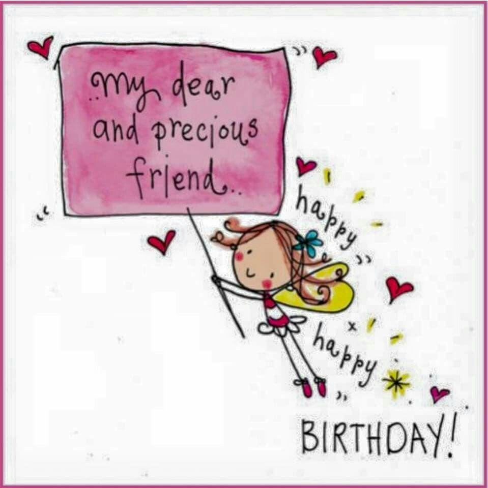 Happy Birthday Birthday Wishes Quotes Birthday Wishes For Her Happy Birthday Friend