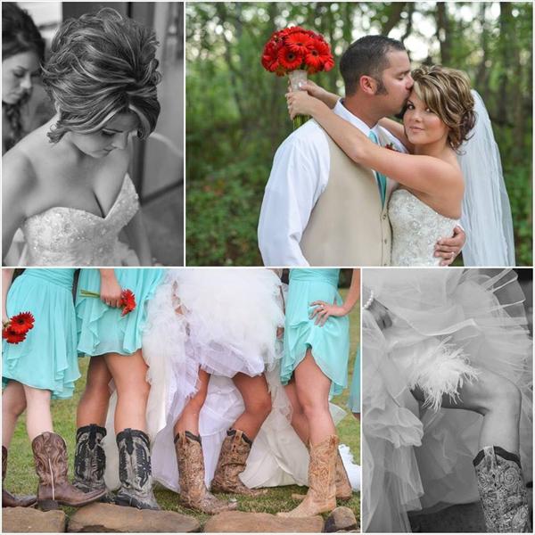 Moore Farms Rustic Weddings and Event Barns #eventingbarn