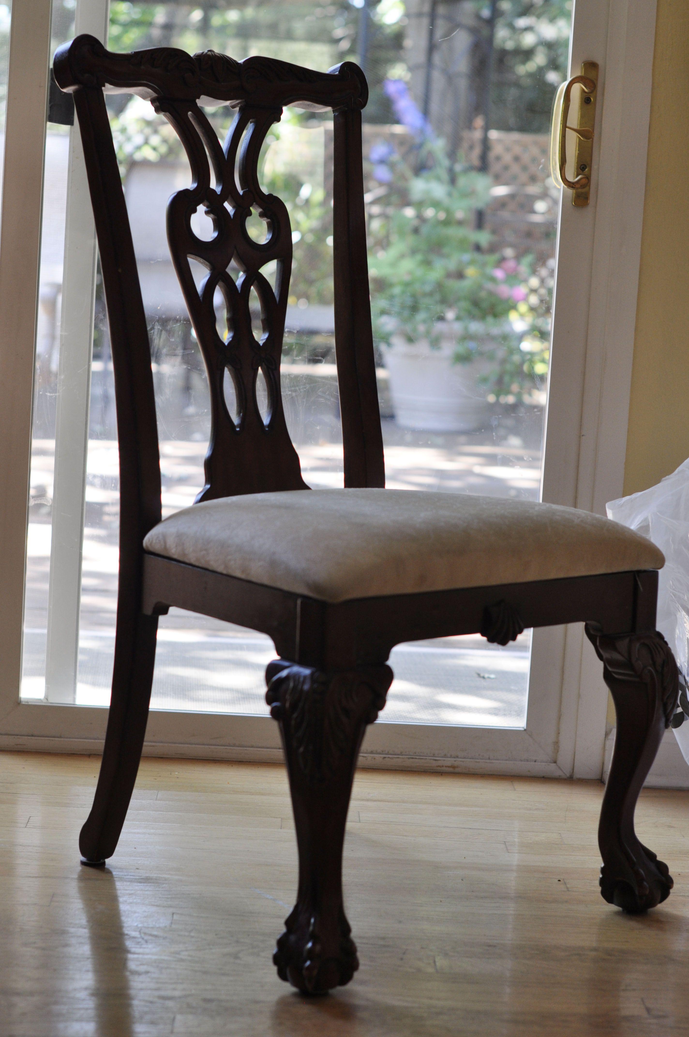 Große Innen Sitzkissen, Runde Sitzkissen Für Stuhl Schaukelstuhl Kissen  Sets Kohls Ziel Stuhl Kissen #