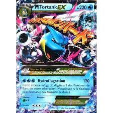 Resultat De Recherche D Images Pour Carte Pokemon Mega Ex With Images Cool Pokemon Cards Pokemon Cards Rare Pokemon Cards