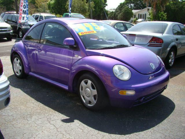 2000 Volkswagen Beetle Found On Carsforsale Com Volkswagen Beetle Dream Cars Maserati Volkswagen Beetle Convertible