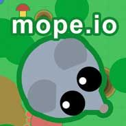 Try Mope Io And Enjoy This Multiplayer Game Where You Get To Transform A Mouse Into A Dragon In The Beginning You Must Focus On Eati Moping Play Online Games