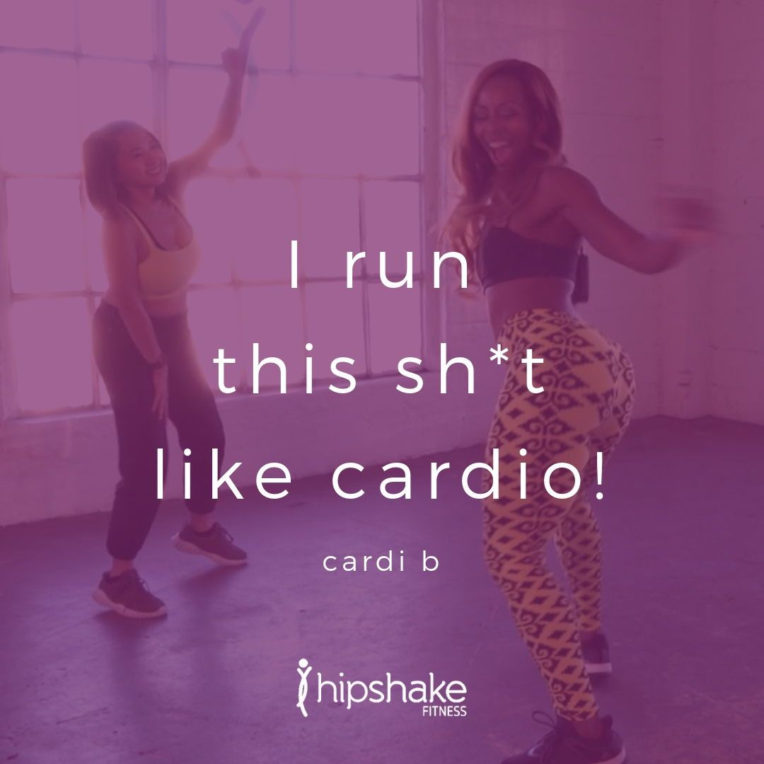 Cardi b i like it choreography twerk dance twerk